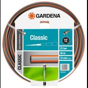 Gardena Classic Slang 13 mm (1/2)