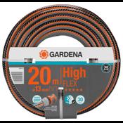 Gardena Comfort HighFLEX Slang 13 mm (1/2)