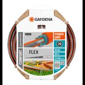 Gardena Comfort FLEX Slang 13 mm (1/2)