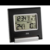 TFA - Spot Weather Station (30.3030.IT)