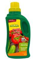 ECOstyle Moestuin voeding - Moestuinmeststof - 500ml