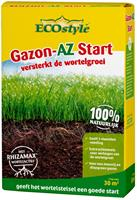 ECOstyle Gazon-AZ Start - Gazonmeststof - 2kg