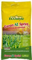 ECOstyle Gazon-AZ Sprint - Gazonmeststof - 5kg