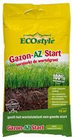 ECOstyle Gazon-AZ Start - Gazonmeststof - 5kg