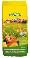 ECOstyle Gazon-AZ Finish - Gazonmeststof - 10kg