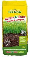 ECOstyle Gazon-AZ Start - Gazonmeststof - 10kg