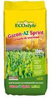 ECOstyle Gazon-AZ Sprint - Gazonmeststof - 10kg