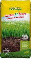 ECOstyle Gazon-AZ Start - Gazonmeststof - 20kg