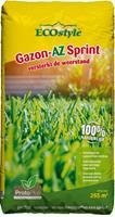 ECOstyle Gazon-AZ Sprint - Gazonmeststof - 20kg