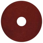 Einhell 4500076 accessoire voor schuurmachines Rol 1 stuk(s)