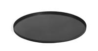 CookKing Onderplaat voor Vuurkorven Ø70cm