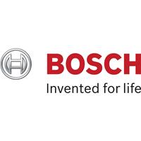 Bosch Professional F016800433 Reserve mes