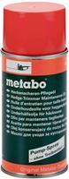 Metabo 630475000 Onderhoudsoliespray - 300ml