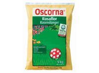 Oscorna Rasaflor gazonmest 5kg