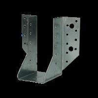 PGB Europe Zware Balkdrager U-vorm   50 x 105 mm