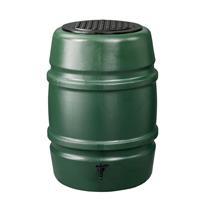 Intergard Regenton 168 liter groen