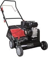 scheppach SC40P Benzine verticuteermachine - 2200W - 40cm