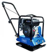 scheppach HP1200S Trilplaat - 450x350mm