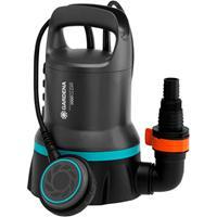 Gardena Schoon water pomp 9000 - 09030-20