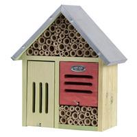 esschertdesign Esschert Design insectenhotel L