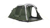 Springwood 5 Tent 2021 - 5 Person (111211)