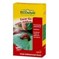 Bloembollenkopen Escar-Go tegen Slakken 500 gr - Ecostyle (1 stuks)