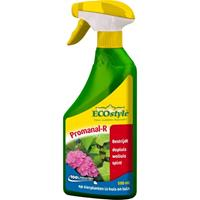 Bloembollenkopen Promanal-R - Gebruiksklaar 500 ml - Ecostyle (1 stuks)