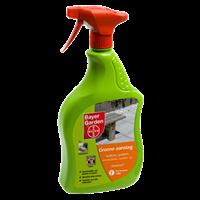 Bloembollenkopen Dimanin Algenbestrijdingsmiddel Spray 1 l - Bayer (1 stuks)