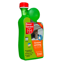 Bloembollenkopen Dimaxx Ultra Algenbestrijdingsmiddel 500 ml - Bayer (1 stuks)
