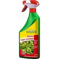 Bloembollenkopen Ultima Zevenblad Gebruiksklaar 750 ml - Ecostyle (1 stuks)