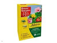 Bloembollenkopen Natria Duoflor Insecticide 250 ml Vloeibaar - Bayer (1 stuks)