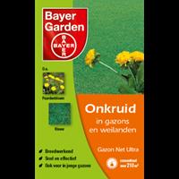 Bloembollenkopen Gazon-Net Ultra tegen onkruid in gazon en weide 40 ml - Bayer (1 stuks)