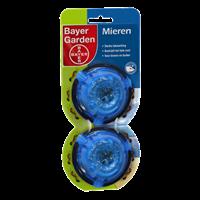 Bloembollenkopen Piron Pushbox Mierenbestrijding 2x - Bayer (1 stuks)