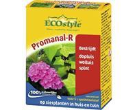Bloembollenkopen Promanal-R concentraat 50 ml - Ecostyle (1 stuks)