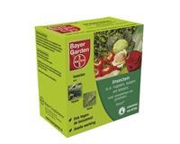 Bloembollenkopen Desect Insecticide 20 ml Concentraat - Bayer (1 stuks)