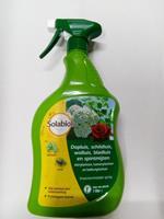 Bloembollenkopen Solabiol Insectenmiddel spray RTU - Bayer (1 stuks)