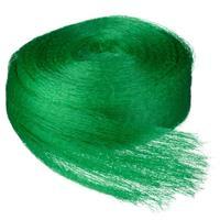 Bloembollenkopen Vogelnet Mono groen maaswijdte 6x6 mm 5x4m (1 stuks)