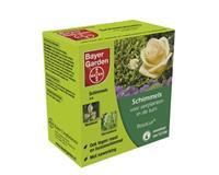 Bloembollenkopen Rosacur Schimmels 50 ml - Bayer (1 stuks)