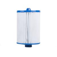 Beliani Filter voor whirlpool SANREMO, LAGOON