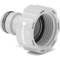 Cellfast Koppeling Met Binnendraad - Ideal LineÖ Plus - 1