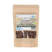 Zadenkopenonline Organic Sprouting Pikante Mix 250g - Grootverpakking