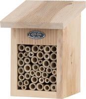 Esschert Design Bijenhuis in cadeaudoos