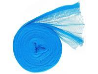 Tuinnet Nano Blauw Maaswijdte 8x8mm 22 G/m2 5x2m