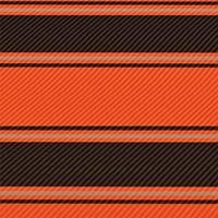 vidaXL Luifel uittrekbaar 150x150 cm oranje en bruin