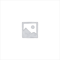 Excluton (tijdelijk niet leverbaar) BIGBAG Metselzand 0-3mm