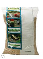 Excluton (tijdelijk niet leverbaar) 25 KG Voegzand 0-2mm