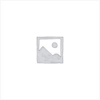 Excluton (tijdelijk niet leverbaar) 25 KG Stabi-king cement