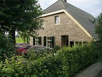 Annapart - Nederland - Drenthe - Stieltjeskanaal