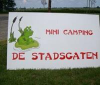 B&B De Stadsgaten - Nederland - Overijssel - Rouveen-hasselt