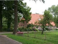 Schoonehof  - Nederland - Drenthe - Schoonebeek